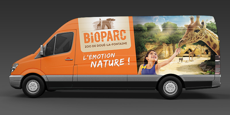 graphiste-angers-sauvage-bioparc-4.jpg