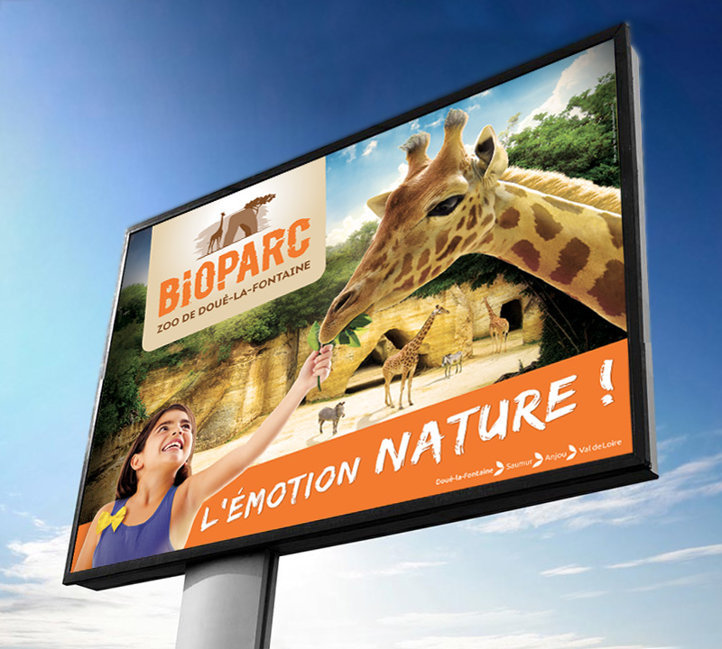 graphiste-angers-sauvage-bioparc-2.jpg