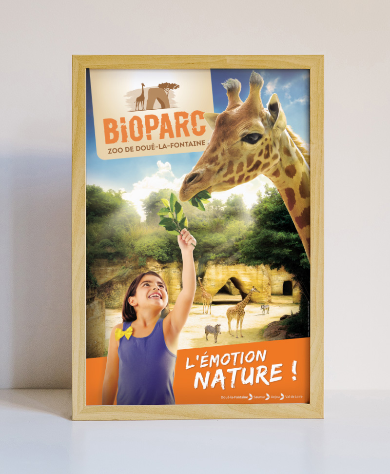 graphiste-angers-sauvage-bioparc-1.jpg