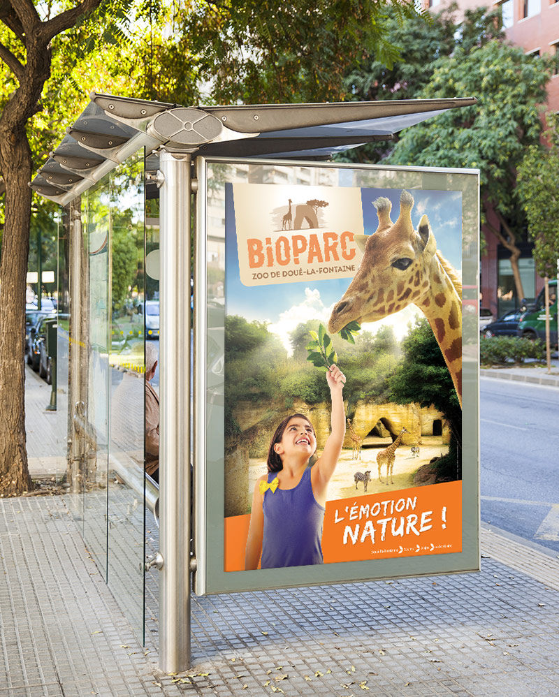 graphiste-angers-sauvage-bioparc-12.jpg